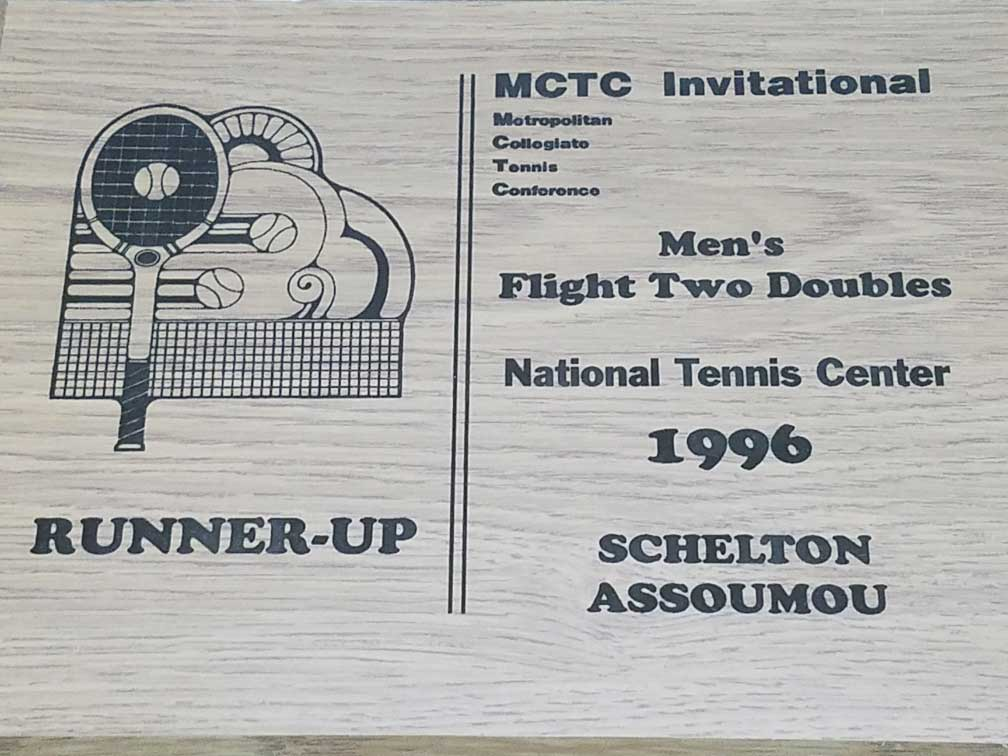 Tennis-Championship-Double-runner-up_1996