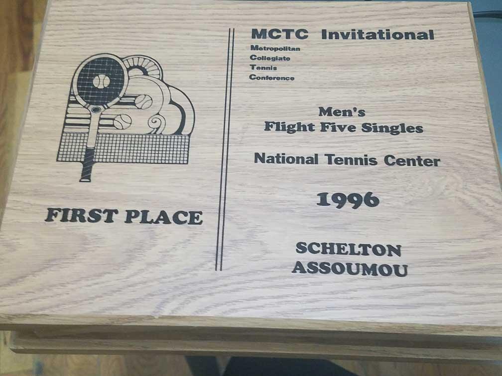 Tennis-Championship-winner_1996
